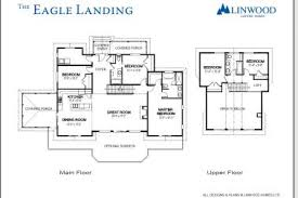 open layout house plans 29 simple open floor house plans 2 bed rooms best 25 2 bedroom