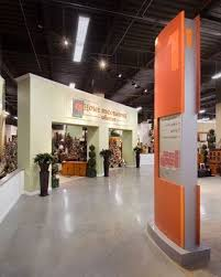 100 home depot expo design center houston kitchen cabinet