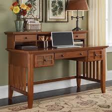 Bassett Writing Desk Three Posts Ferryhill Writing Desk With Hutch U0026 Reviews Wayfair