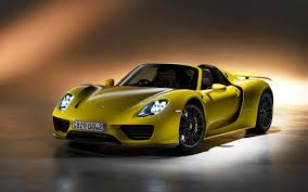 porsche spyder 2017 photo collection porsche 918 computer wallpapers
