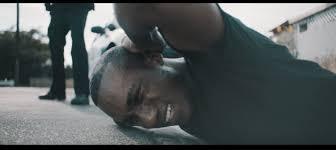 hopsin die this way rap radar