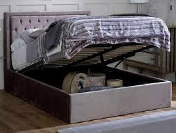 buy super king size storage beds and ottoman beds storage and