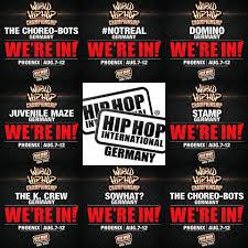 K Hen Deutschland Hhi Germany Startseite Facebook