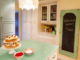 kitchen color design ogotit com