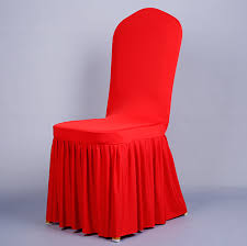 cheap spandex chair covers wonderful popular chair covers buy cheap chair covers