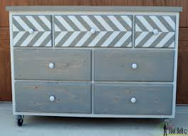 diy dressers 9 ways to diy yours bob vila