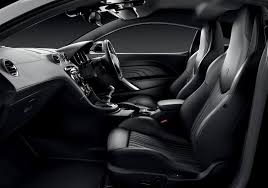 car picker peugeot 208 interior car picker peugeot rcz interior images