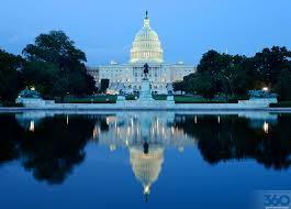 us capitol washington dc capitol building us capitol