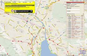 Real Time Maps Live Sbb Trains Map Swiss Railway System