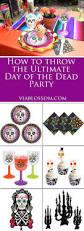 156 best gender reveal images on pinterest halloween skull