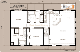 wellington 40483a manufactured home floor plan or modular floor