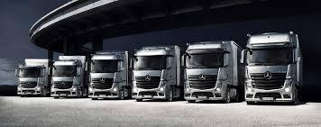 kenworth truck wreckers australia trucks fuso trucks freightliner and mercedes trucks for sale