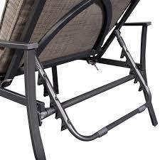 convenience boutique outdoor patio adjustable cushioned pool