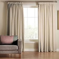 Debenhams Curtains Ready Made Pencil Pleat Curtains Debenhams