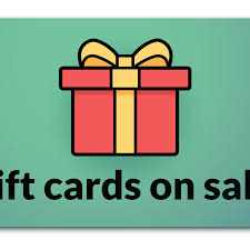 gift cards on sale gift cards on sale home