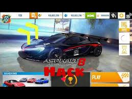 asphalt apk asphalt 8 3 0 0 hack apk and obb hack