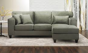 Sectional Sofa With Chaise Chaise Sectional Sofa The Dump America S Furniture Outlet