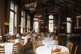 Ahwahnee Hotel Dining Room 100 Miles 25th Annual Chefs U0027 Holidays At The Ahwahnee