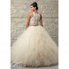 best quinceanera dresses tulle and lace 2 units dresses coral quinceanera dresses