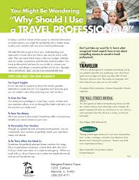 Is a travel agency in macomb il margaret roberts travel