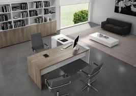 Glass Modern Desk Modern Office Desks Glass Desks Executive Office Furniture For