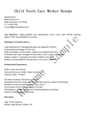 activities resume for college application template template activities resume template sle assistant writing