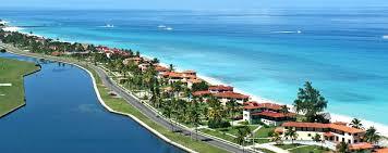 1 yacht charters sailing to cuba bahamas from miami yacht charters to cuba sailing vacations to bahamas