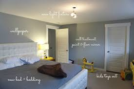 basement bedroom ideas before and after interior design