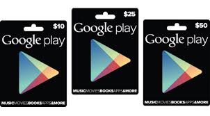 gift cards for play play gift cards support page goes live more details revealed
