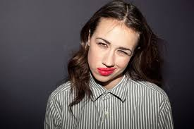 miranda sings netflix show haters back releases teaser