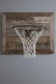 best 25 basketball backboard ideas on pinterest basketball hoop
