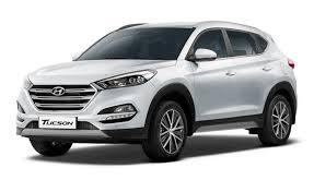 is hyundai tucson a car hyundai tucson price in india images mileage features reviews