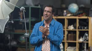 Home Design On Netflix by Collectively Humans Have Watched Adam Sandler On Netflix Nflx