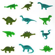 Dinosaur Single Duvet Set Dinosaur Single Duvet By Lulu And Nat Notonthehighstreet Com