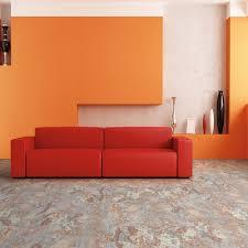 Globus Cork Reviews by Us Floors Natural Cork Canvas Tile