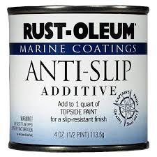shop rust oleum marine coatings clear flat enamel oil based marine