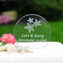 compare prices on beach cake topper online shopping buy low price