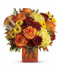 autumn expression check more at http calgaryflowersdelivery