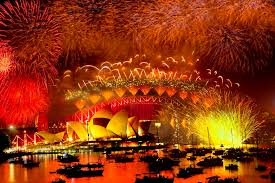 new years 2018 8 best destinations in the world for celebrations