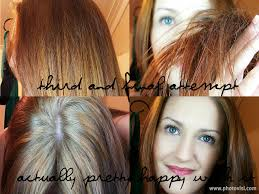 how to get rid of copper hair jobaz hair colour remover max stength just buy the makeup