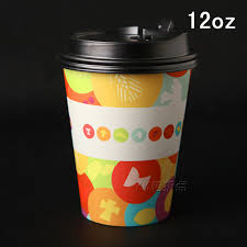 grossiste vaisselle jetable ligne achetez en gros vaisselle jetable caf u0026eacute tasse en ligne à des