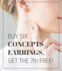 concepts earrings jewelry repair services minot nd jewelry design minot