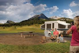 why you should live in an rv montana rv jayco and starcraft dealer including parts and accessories