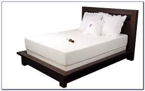 memory foam futon mattress topper futons home design ideas