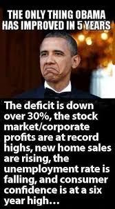 Not Bad Meme Obama - awesome 22 obama meme not bad wallpaper site wallpaper site