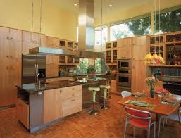 kitchen cabinets companies coffee table kitchen articles with eco friendly cabinets chicago