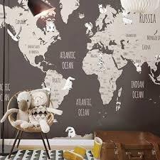 best 25 kids world map ideas on pinterest world wallpaper kids
