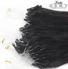 micro ring extensions micro loop hair extensions micro ring hair extensions