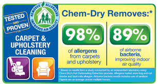 Upholstery Dry Cleaner Upholstery Cleaning John U0027s Chem Dry Of Whatcom County