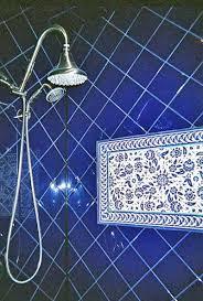 Bathroom Shower Tile U0026 Design Decorative Ideas